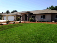 108 Taige Way Chico CA, 95928
