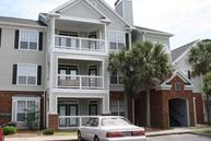 45-1735 Sycamore Avenue 1735 And Garage Charleston SC, 29407