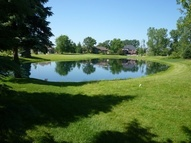 6673 Pond Washington MI, 48094