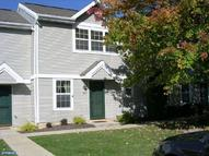 146 Laurel Ct Wyomissing PA, 19610