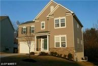 310820 Red Lion Road White Marsh MD, 21162