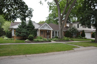 831 South Home Avenue Park Ridge IL, 60068