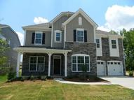 651 Brookhaven Drive Fort Mill SC, 29708