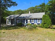 228 Cranberry Lane Bass River MA, 02664