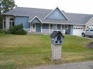 1500 9th Ave Se Jamestown ND, 58401