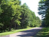 Lot 41 Pine Grove Rd Lonaconing MD, 21539