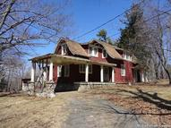 423 Henry Road Cragsmoor NY, 12420