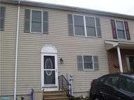 3802 Penns Ct Reading PA, 19606