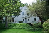 67 Estli Ave Cooperstown NY, 13326
