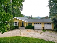 1267 Walker Road Waynesville NC, 28786