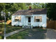 4427 Stanley Drive Richmond VA, 23234