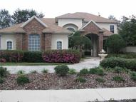 4056 Gilder Rose Place Winter Park FL, 32792