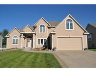 18121 Rollins Drive Smithville MO, 64089