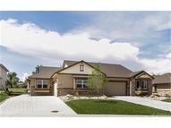 8438 West 93rd Court Westminster CO, 80021