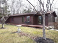 7326 State Route 19 Unit 8 Lots 242-245 Mount Gilead OH, 43338