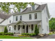 312 Righters Mill Rd #2 Gladwyne PA, 19035