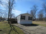 920 Creekside Dr Newcomerstown OH, 43832
