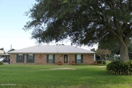 1054 Louis Saint Martinville LA, 70582