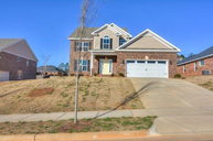38 Blair Drive North Augusta SC, 29860
