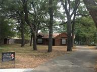 1504 Upton Place Irving TX, 75060