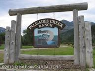 Blk3/Lot26 Cutthroat Run Swan Valley ID, 83449