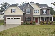 4969 Stonewood Pines Drive Knightdale NC, 27545
