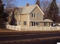1526 E. 2nd St Superior WI, 54880