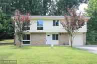 11624 Silent Valley Lane North Potomac MD, 20878