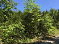 Lot 4 Cave Creek Rd Falls Of Rough KY, 40119