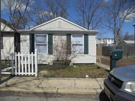 13 Grove Place Keansburg NJ, 07734