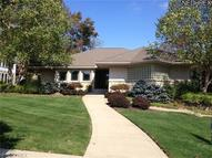 3016 Preakness Dr Stow OH, 44224