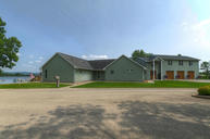 295 S Marina Dr Brownsville MN, 55919