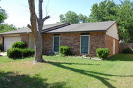 7409 Chelmsford Place North Richland Hills TX, 76182
