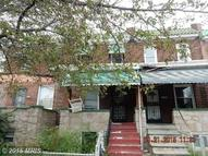 1511 Luzerne Ave N Baltimore MD, 21213