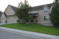 10613 Coulter Pines Lolo MT, 59847