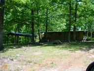 12086 County Rd 103 Nw Lyerly GA, 30730