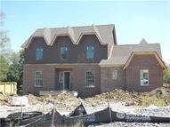 1812 Burland Crescent, Lot 44 Brentwood TN, 37027