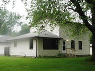 1634 East 47th Avenue Griffith IN, 46319