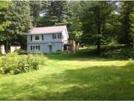 109 Blake Hill Rd Center Ossipee NH, 03814