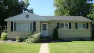 2003 S 14th St. W. Missoula MT, 59801