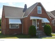 4251 West 56th St Cleveland OH, 44144