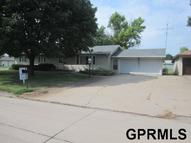340 W 11 North Bend NE, 68649