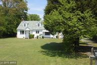 23098 Three Notch Road California MD, 20619