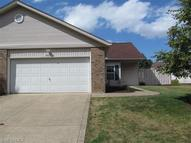 16339 Emerald Pt Unit: 16339 Middleburg Heights OH, 44130