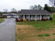 735 Meadow Lane Sweetwater TN, 37874