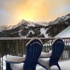 205 Wheeler Peak Condominiums Taos Ski Valley NM, 87525