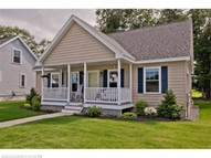 28 Lacosta Dr Old Orchard Beach ME, 04064