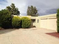 4605 Delamar Avenue Ne Albuquerque NM, 87110