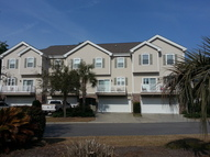 Unit 803, 601 Hillside Drive North North Myrtle Beach SC, 29582