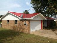 509 Stapleton Place Lincoln AR, 72744